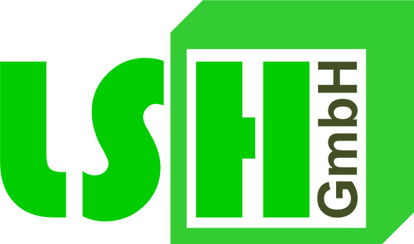 Logo Storage House Gmbh